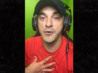 'Big Brother' Star Dan Gheesling Says Julie Chen Might be Replaceable