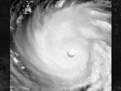 Hurricane Florence Forces Wright Bros. Memorial & Inn to Close