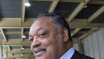 Jesse Jackson Says Nobody Hated Tim Tebow for Taking Knee, So Why Kaepernick?