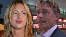 John Schneider's Estranged Wife Wants Him to Cover $350k for Her Lawyer