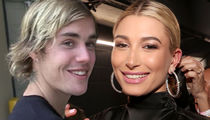 Justin Bieber, Hailey Baldwin Lawyer Up for Prenup Before Marriage