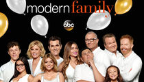 'Modern Family' To Kill Off Significant Character in Season 10