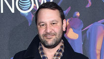 'This Is Us' Creator Dan Fogelman's Home Burglarized 3 Times in 2 Weeks