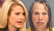 Elizabeth Smart's Kidnapper Poses Danger to Society, Parole Board Says