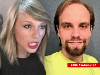 Taylor Swift Stalker Threatens, 'I Want to Rape Her,' 'I Will Kill Her'