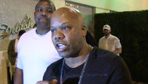 Too Short Says Machine Gun Kelly Was Right to Beat Up Actor Who Called Him 'P***y'