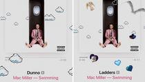 Ariana Grande Posts Tribute to Ex-Boyfriend Mac Miller