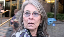 Roseanne Barr's Character on 'The Conners' Will Die of Opioid OD
