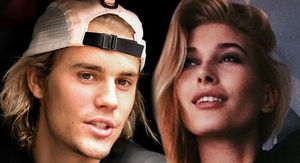 Justin Bieber, Hailey Baldwin Not Married, Contrary to Alec Baldwin's Comment