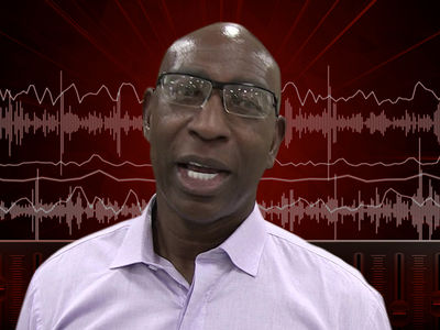 Eric Dickerson Wants $300k a Year for Hall of Famers