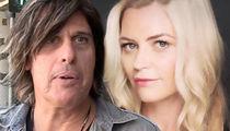 Stone Temple Pilots' Dean DeLeo's Divorce Case Gets Nastier