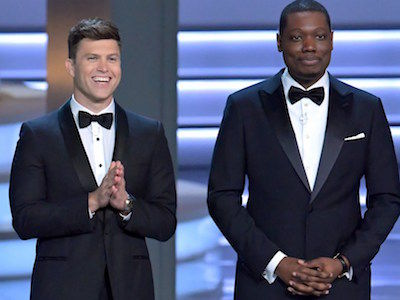The Emmys Awarded with TERRIBLE Reviews & WORST RATINGS Ever!