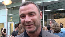 Liev Schreiber Pleased After Photographer Harassment Case Gets Tossed
