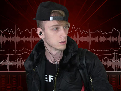 Machine Gun Kelly's Crew 'Just Jumped This Man,' 911 Call Released