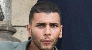 Kourtney Kardashian's Ex Younes Bendjima Sued for Allegedly Assaulting Security Guard