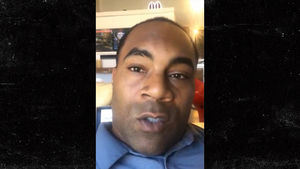 Jamal Lewis Says Pocket QBs Are Dying, Lamar Jackson Is NFL's Future!