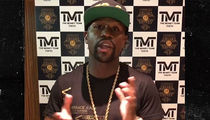 Floyd Mayweather Planning Comeback Fight In Toyko, Before Pacquiao Rematch