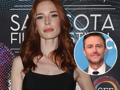 Chloe Dykstra Contemplated Suicide After Accusing Chris Hardwick of Abuse