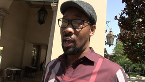 RZA Defends NFL Over Maroon 5 Pick, Adam Levine Is Dope!!