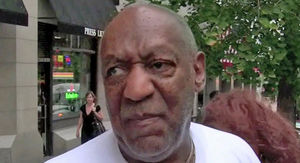 Bill Cosby's Prosecutors Want Him Immediately Locked Up Monday After Sentencing