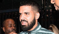 Drake Cancels Miami Shows with The Migos