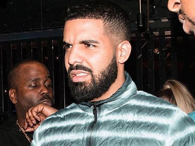 Drake Postpones Miami Shows with Migos