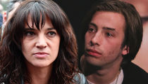 Asia Argento Fires Warning Shot at Jimmy Bennett Over Upcoming TV Interview