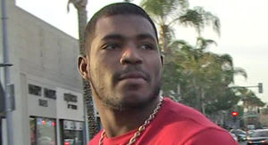 Yasiel Puig's Fourth Home Burglary Triggers Big…