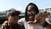 Earth, Wind & Fire Sings 'September' on Day Made Famous by Hit Song