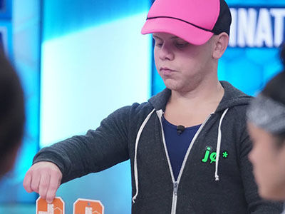 'Big Brother' Blowout: JC Makes His Nominations, But the Veto Winner Decides Final Three