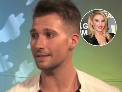 How James Maslow REALLY Feels About Brandi Glanville After 'OBNOXIOUS' Feud on 'Big Brother'