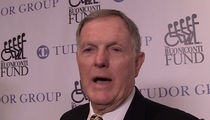 Bob Griese Stoked for Undefeated Dolphins, But Hopes They Lose!