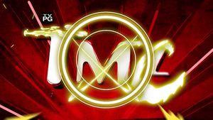 TMZ on TV Full Episode: Monday 09/24/2018