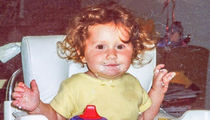 Guess Who This Cake-Faced Cutie Turned Into!