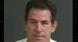 'Southern Charm' Star Thomas Ravenel Arrested for Assault and Battery