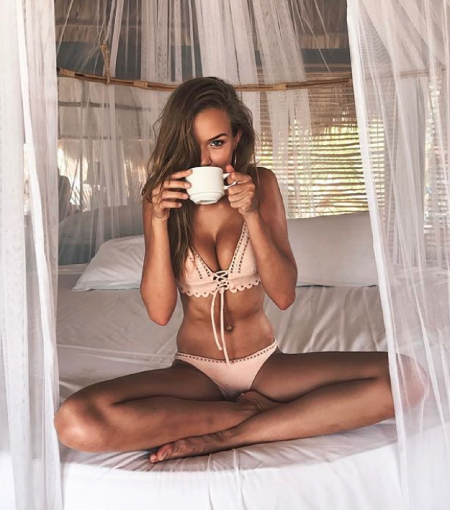 Nudes Ekaterina Kuznetcova nude photos 2019