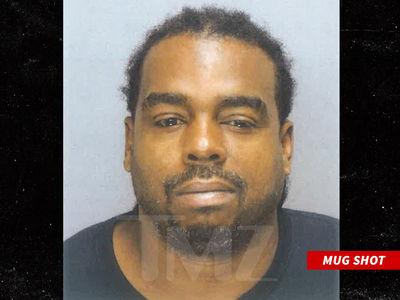 Daz Dillinger Arrested for Marijuana Possession, Facing 13 Felony Counts