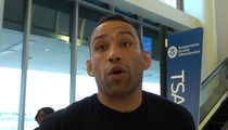 Khabib Will End Conor McGregor's Life In 2nd Round, Says Fabricio Werdum
