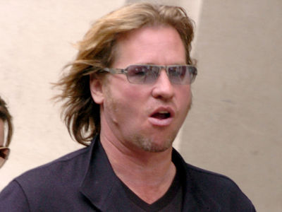 a13ec3c234f ... Val Kilmer Sued for Copying Artist s Tumbleweed Sculptures