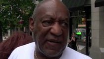Bill Cosby's Been in Prison for a Week, Here's How He Spends His Time