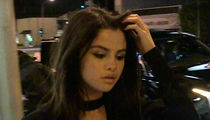 Selena Gomez Has 'Emotional Breakdown' and Now Receiving Mental Health Treatment