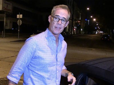Joe Buck Gushes Over Rams, Start the Super Bowl Talk!