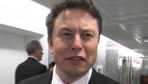 Elon Musk Out as Tesla Chairman After SEC Settlement, Remains CEO