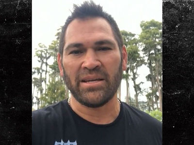 Johnny Damon Calls For Yankees Upset Over Red Sox, Go New York!