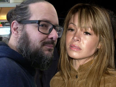 Korn's Jonathan Davis, Wife Deven's Death Ruled Accidental from Fatal Combo of Drugs