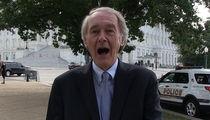 Massachusetts Senator Takes Giant Steaming Dump on Yankees, 'We Own You!'