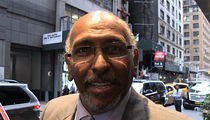 Ex-RNC Chair Michael Steele says Kanye-Trump Meeting Was Rude, Weird