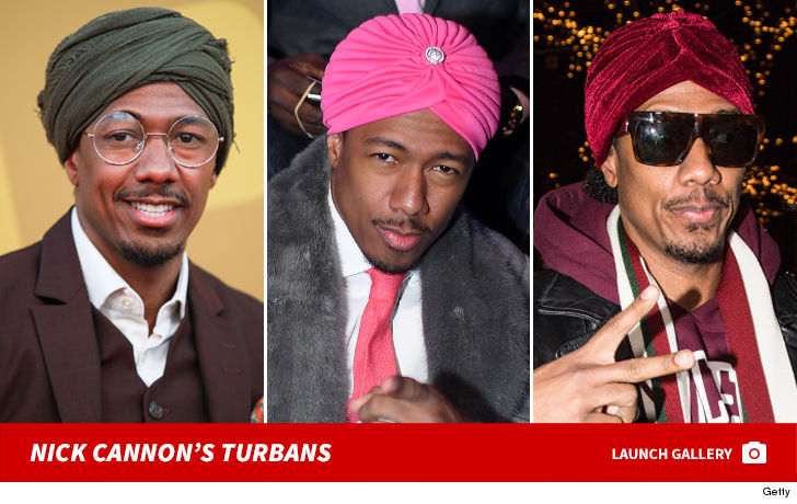 Who is nick cannon dating currently synonym