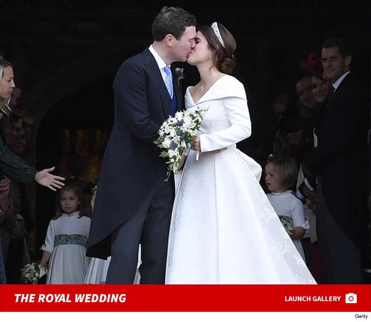 1012-princess-eugenie-royal-wedding-main