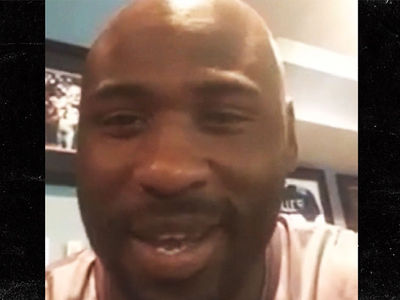 Brandon Jacobs Says Giants Shouldn't Bench Eli Manning, He's Still 'Great'